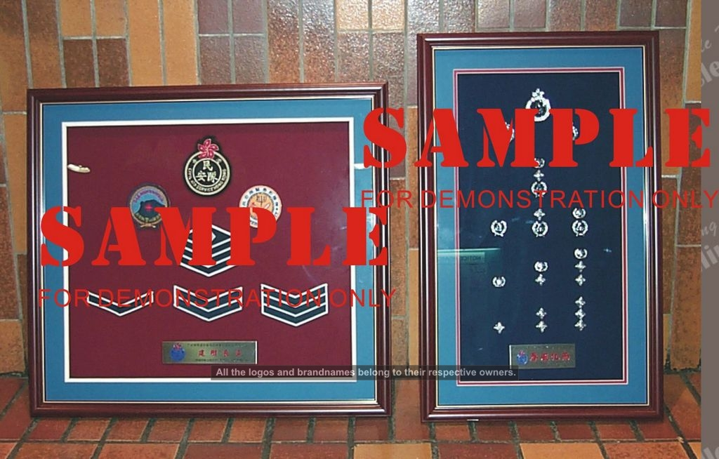 decoration/frame/frame_sample02_web.jpg